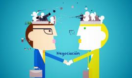 Copy of Negociacion