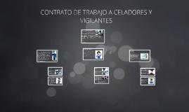 Copy of CONTRATO DE TRABAJO A CELADORES Y VIGILANTES