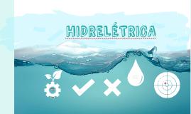 Copy of Hidrelétricas