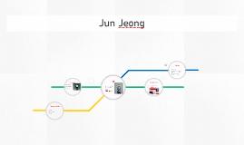 Jun Jeong