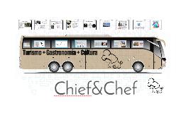 Chief&Chef