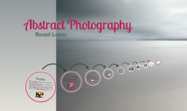 Copy of Abstract Photography