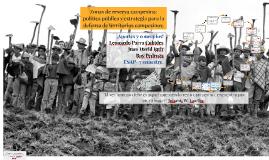 Copy of Copy of Copy of Copy of Plan de Acción 2015