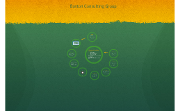 Copy of BCG 1