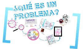 ¿Qué son los problemas tecnológicos?