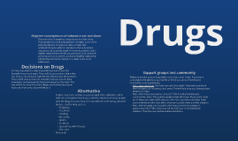 Copy of Drugs Report
