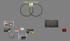 Les presentations de famille: Luxembourg
