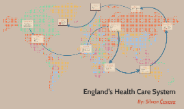 Copy of England's Health Care System