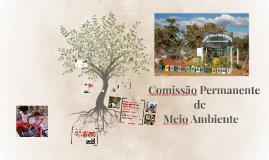 Comissão de Meio Ambiente Quintas do Sol