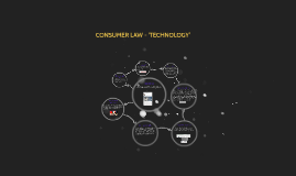 CONSUMER LAW -