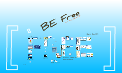 Copy of Be FREE!: Why FREE is better even if you have a Budget