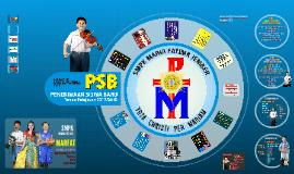 PSB SMPK Maria Fatima 2017, versi 2
