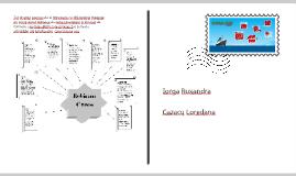 Copy of Robinson Crusoe