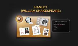 Hamlet Acto II
