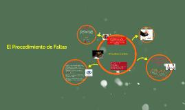 UNIVERSIDAD FERMIN TOROVICERECTORADO ACADEMICOFACULTAD DE