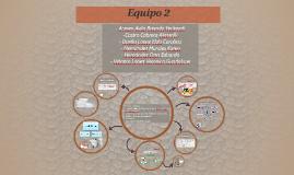 Copy of Equipo 2