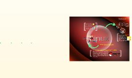 Copy of ¿QUÉ ES UNA MAQUINA VIRTUAL? Una máquina virtual es un softw