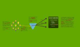 Énergie dans les systèmes-groupes