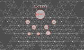 Copy of PLOTERY