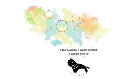 AOAA ALMADA + AMOR RAFEIRO