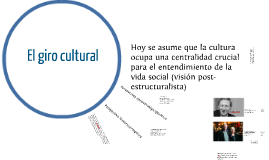 4.Compub-Metcuali.El giro cultural