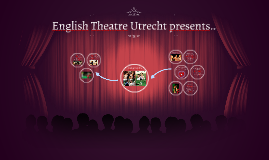 English Theatre Utrecht