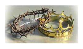 Um Plano de Deus