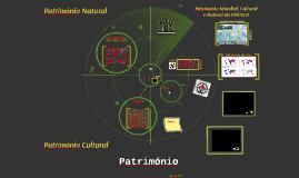 Copy of Património