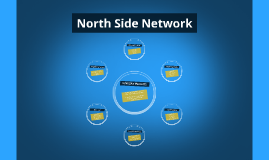 Copy of North Side Network