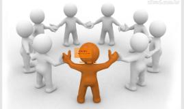 Liderança e Motivação - FCI - Gerência de Sistemas de Informação