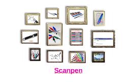 scanpen