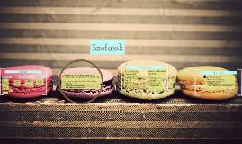 Copy of Szófajok