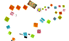 (Re)pensando as artes visuais na formação do pedagogo: estra