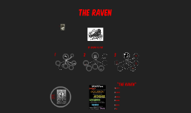 The Raven: A Vocabulary Investigation