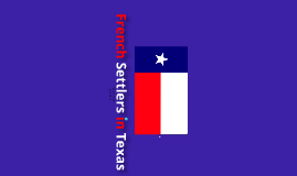 French Texans