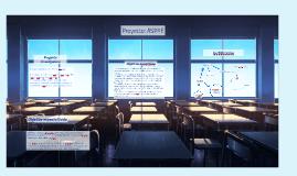 Proyecto: ASPAE