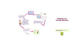 Copy of Salud y Nutrición