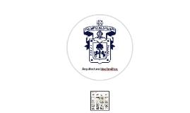 Copy of PEQUEÑOS PISOS