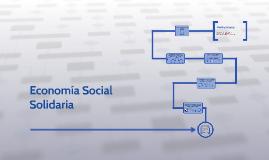 Copy of Cooperativismo y la Economía social Solidaria