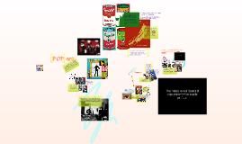Copy of {POP}art