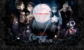 Copy of El personaje y el escenario