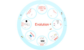 Power Lesson Evolution PRHS
