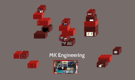 MK Engineering
