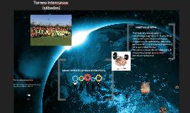 Copy of FONDO 3D