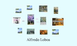 Alfredo Lobos
