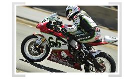Kevin Klemmer Road Racing