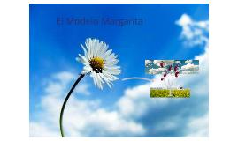El Modelo Margarita: Modelo de Desarrollo y Gestión de Contenidos Digitales