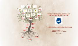 Copy of CEVAP YÜZEY YÖNTEMİ ve ADSORPSİYON UYGULAMALARI