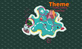 Copy of Theme