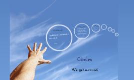 Welshpool Circles